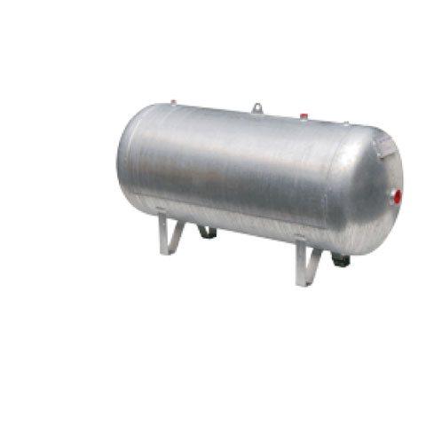 Réservoir d'air comprimé