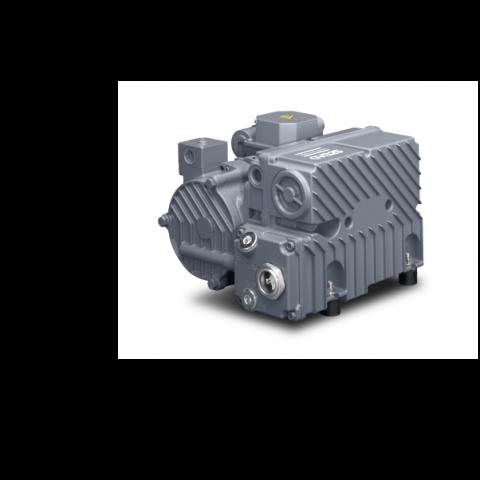 Super Pompe à vide à vis sèches ou lubrifiées - Duffau TJ-99
