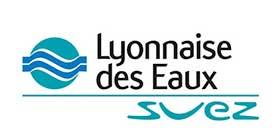 lyonnaise-des-eaux